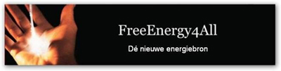 Free energy 4 all logo