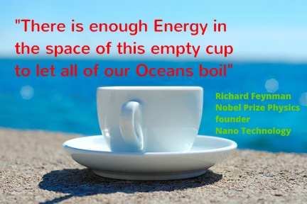 EnergyCupGreenSmall